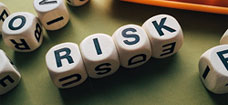 The Factors Defining Risk