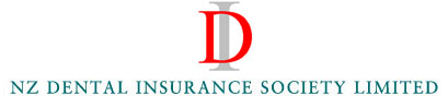 NZ Dental Insurance Society Limited